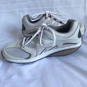 MBT Women's Shoes size 10 - 10.5